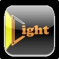 light_itunes_icon